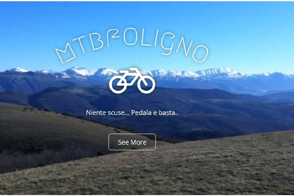 ptn--test-2019---mtb-foligno