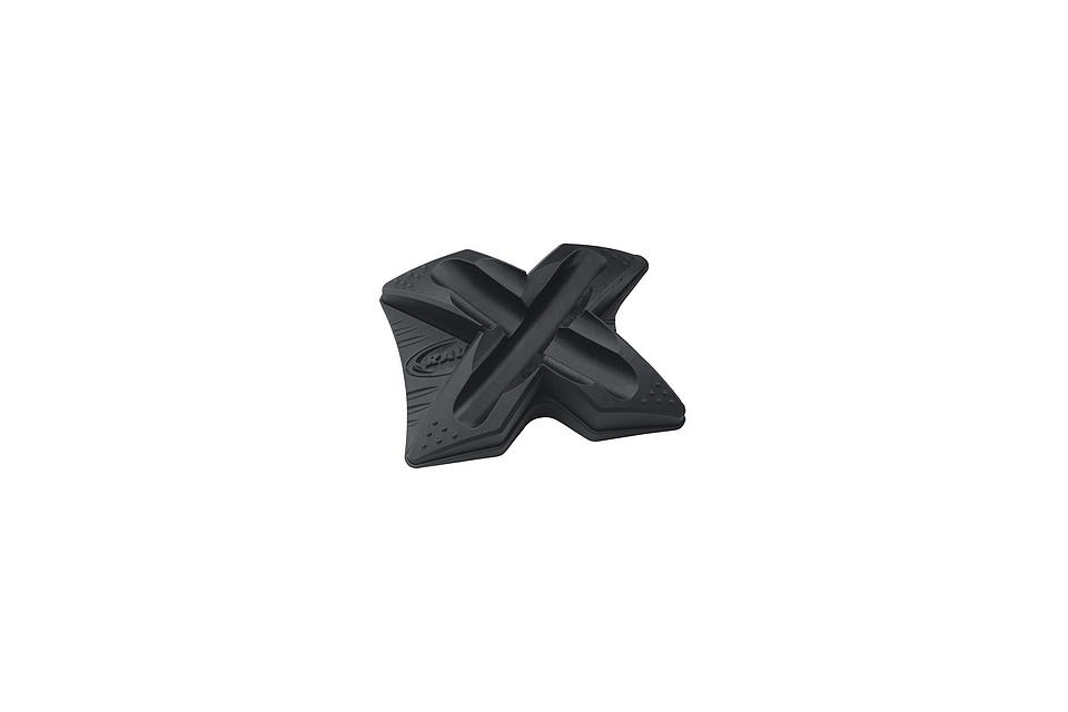 Ravx X Block I5K5 supporto rialzato ruota anteriore