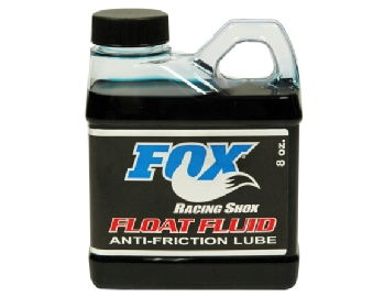 Olio Fox Forx Float Fluid 235ml