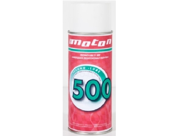 Moton Spray speciale Techno-Lube 400ml