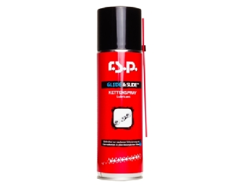 RSP Glide Slide 300 ml  - conf. 6 pz
