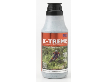 OKO Liquido sigillante X-Treme 400ml