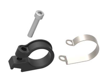 Bike Yoke collarino standard