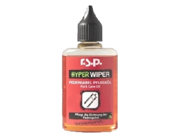 RSP Hyper Wiper 50 ml