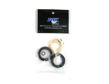 Fox Forx  Kit Parapolvere Forx 36