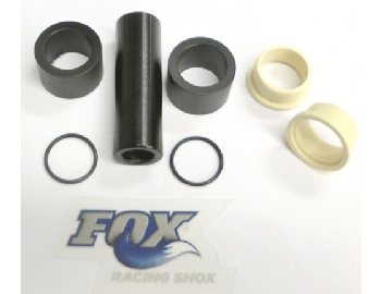 Fox Shox kit perno 5 pz